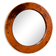 CrookedWood's Mirror Collection