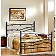 CrookedWood's Bed Collection