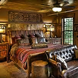 Crookedwood's Bedroom Collection