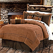 CrookedWood's Bedding Collection