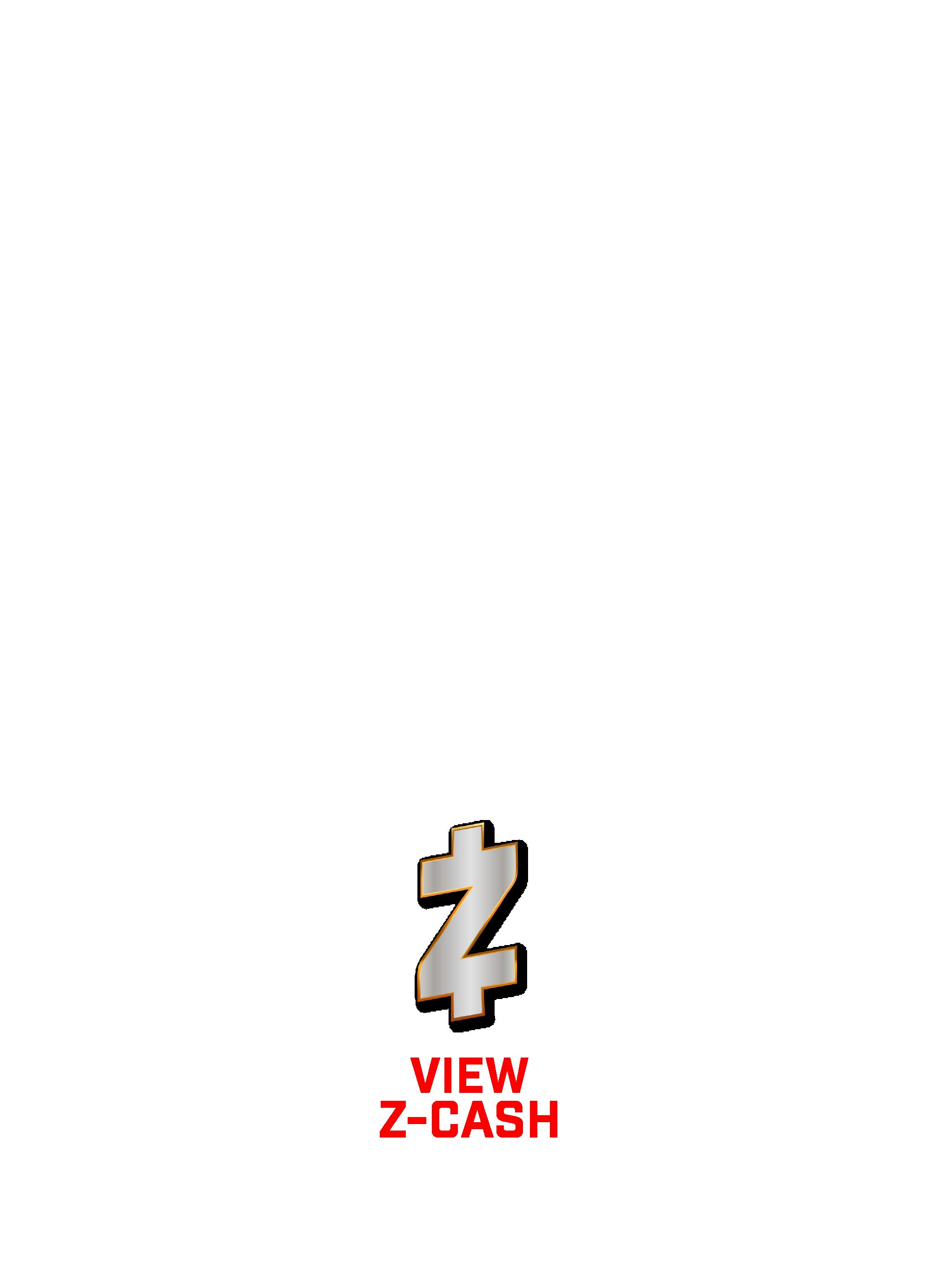 Z_CASH