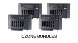 CZone Catalogue