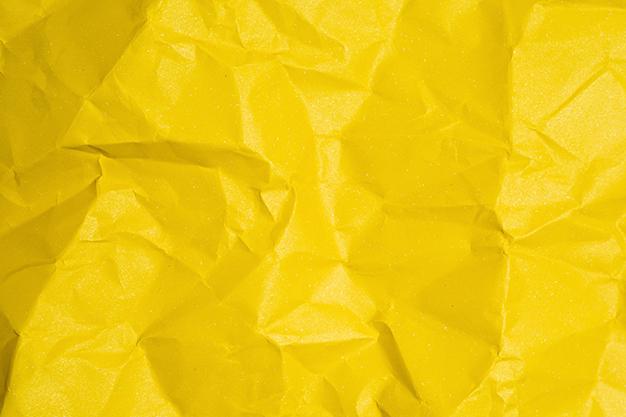 Bæredygtige materialer majsfiber
