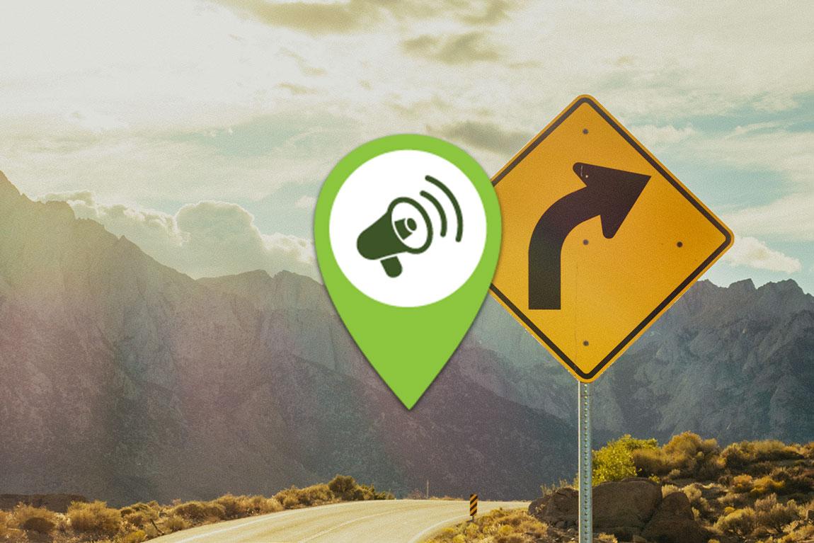 Bæredygtig signalværdi