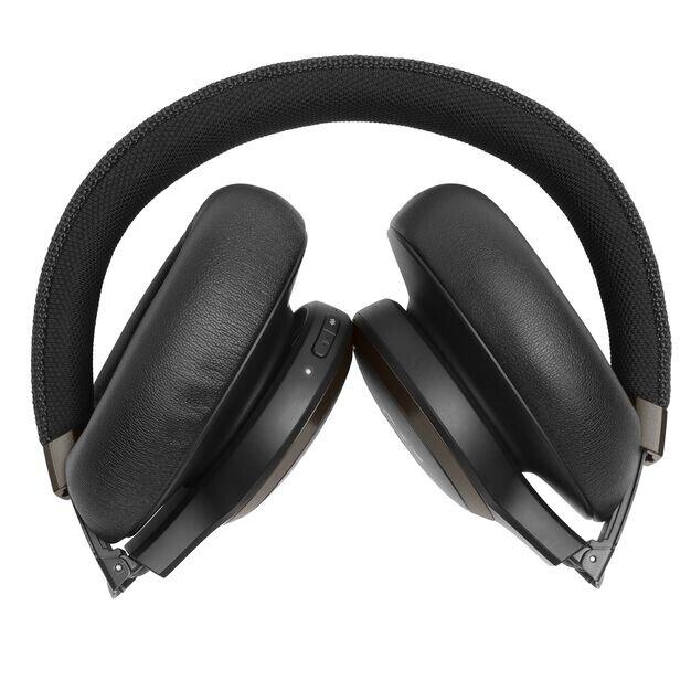 Headphone / Earphone