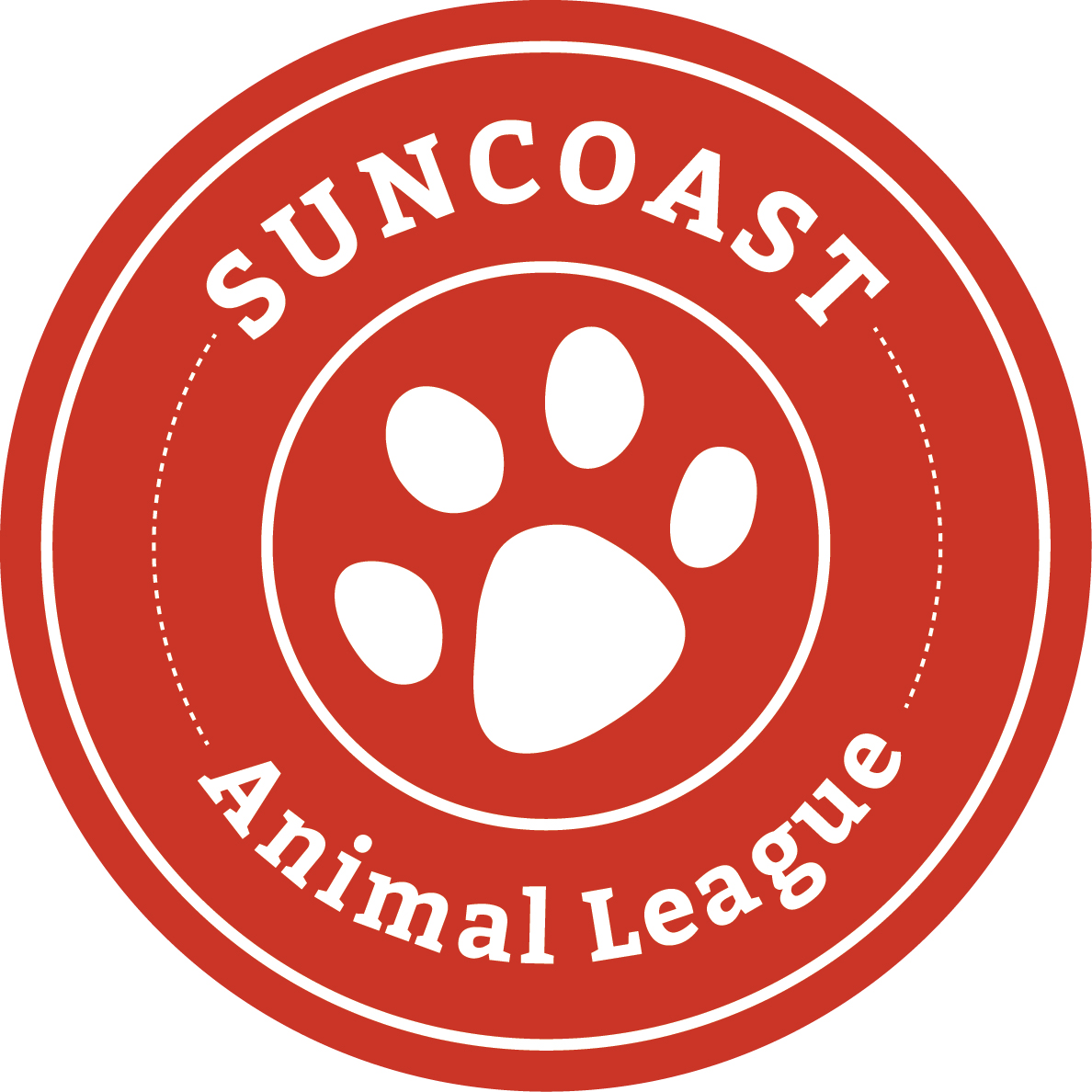 Suncoast Animal League