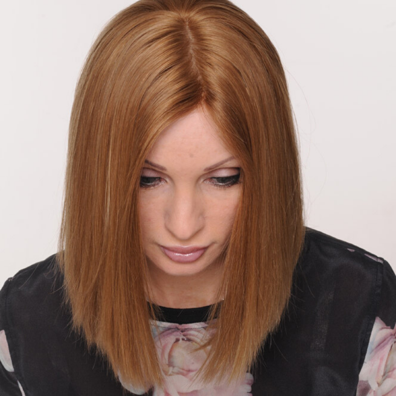 Joli Cameleon Joli Couture wig