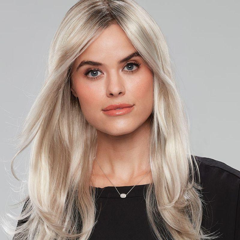 Laura jon renau wig