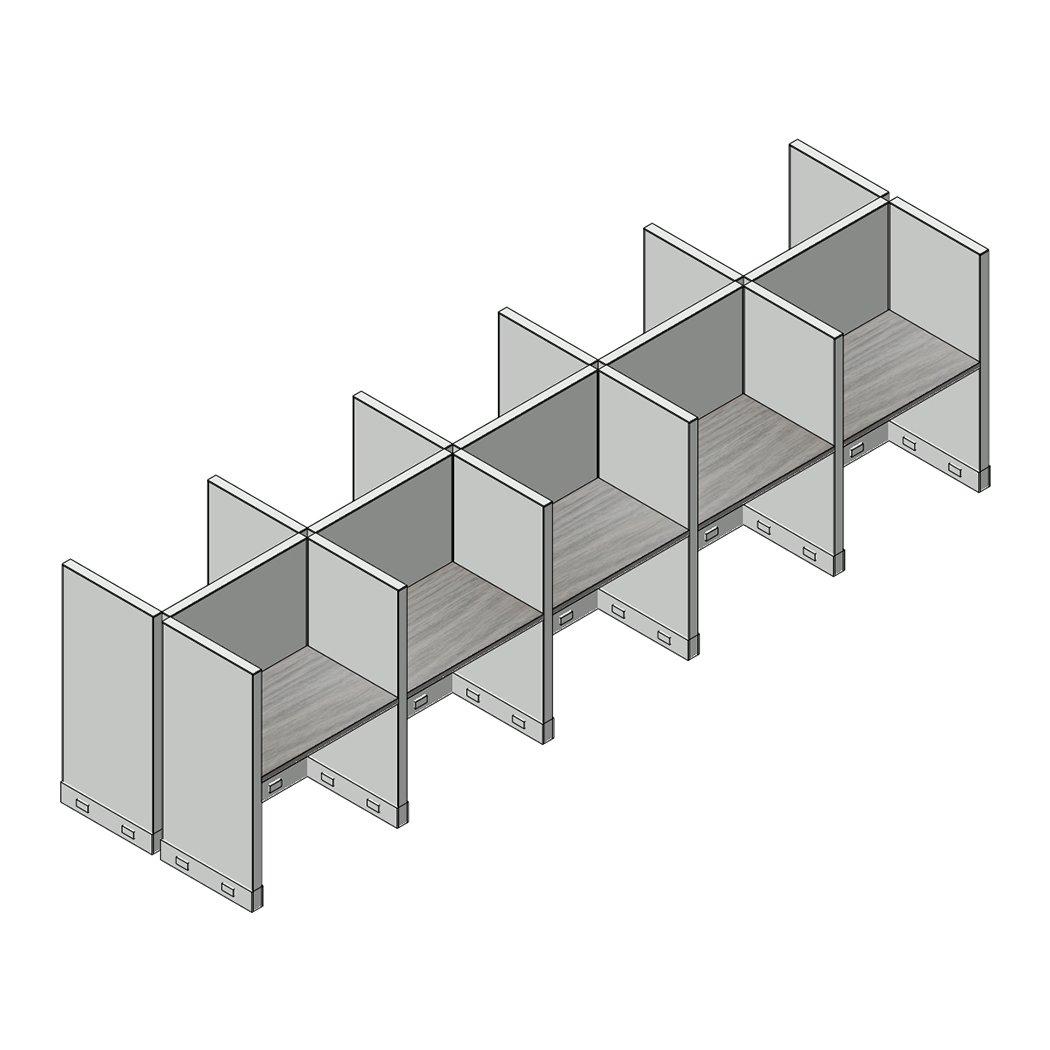 Call Center Cube | Bizcube