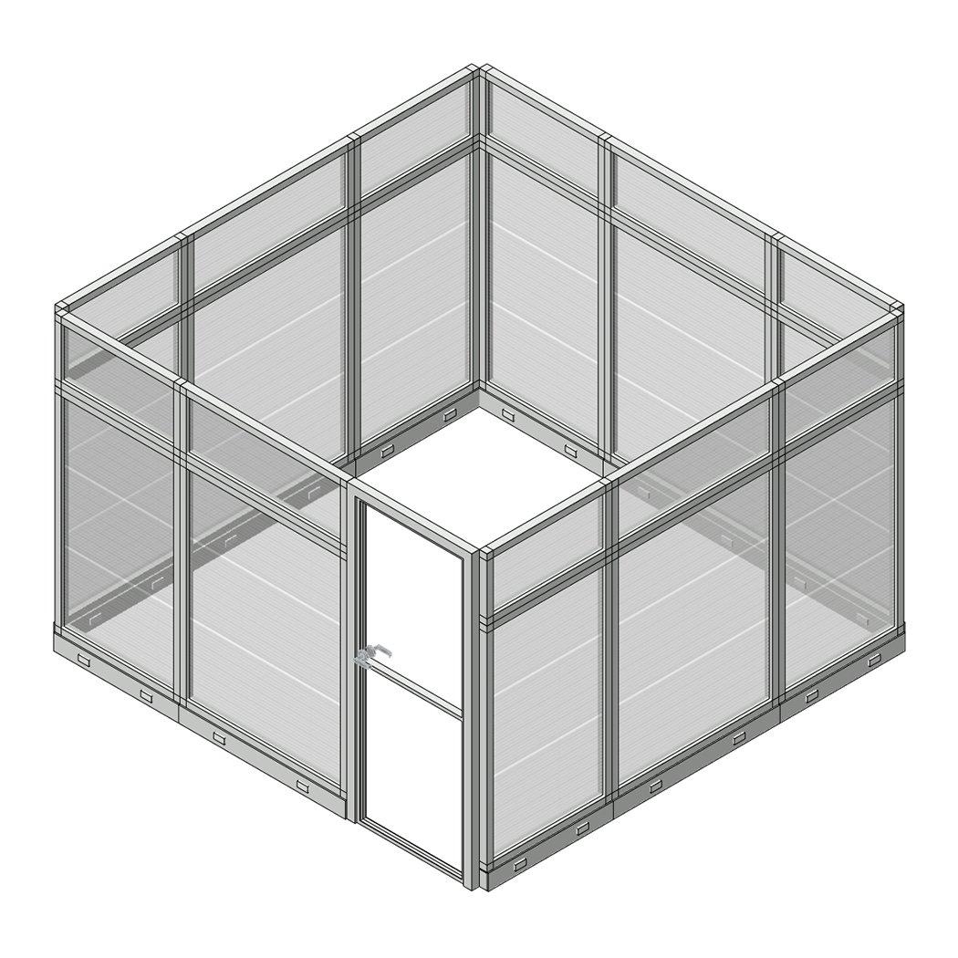 Executive Cube | Bizcube