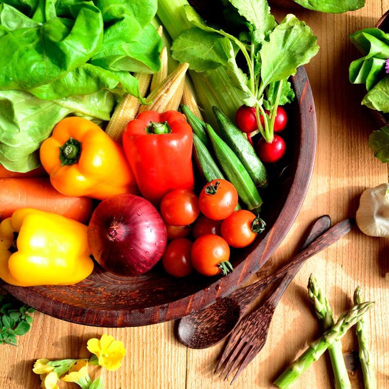 Shop Ferry Morse Culinary Gardening Starter Kit