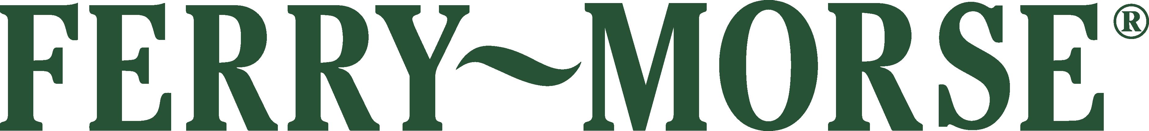 Ferry Morse Logo