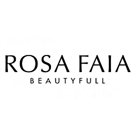 Rosa Faia