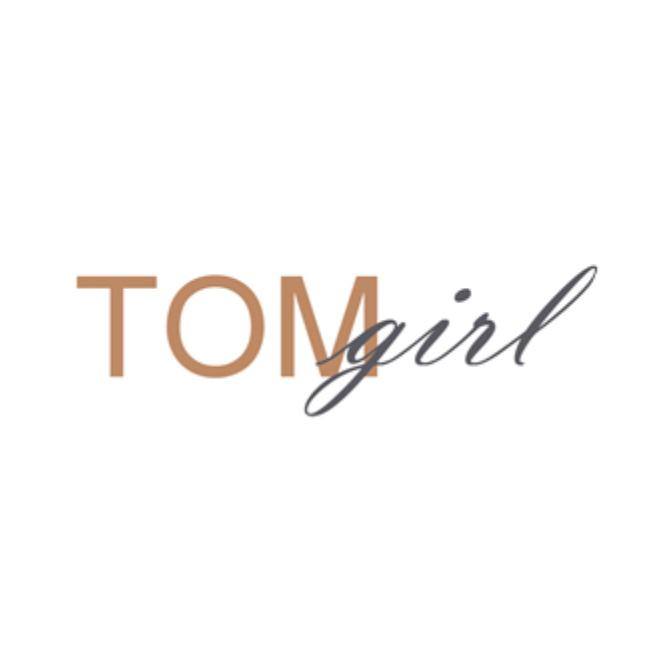 TOMgirl