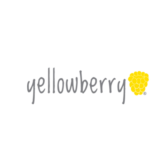 Yellowberry