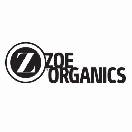 Zoe Organics