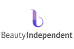 On The Radar l 7 Indie Beauty Brands Currently On My List