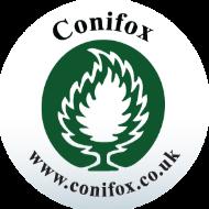 Conifox Stables Bistro