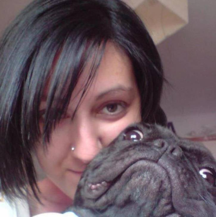 Frenchie Love -French Bulldog Gifts -About Us