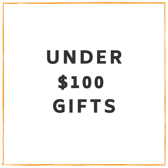 Gifts Under $100 for Pig Hunting Man
