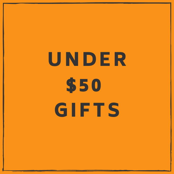 Under $50 Gifts for the hunting man