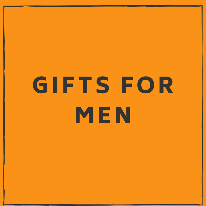 Pig Hunting Gift Ideas for Him
