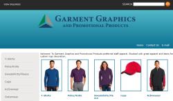 Sanmar by Garment Graphics