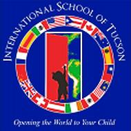 International School of Tucson Uniforms