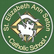 St Elizabeth Ann Seton School Uniforms