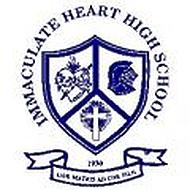 Immaculate Heart High School Uniforms
