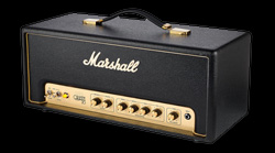 Marshall Amps Melbourne