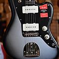 Fender Guitars For Sale