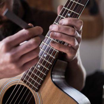 Tanglewood Guitars Australia