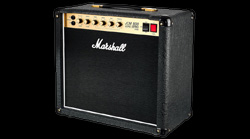 Buy Marshall Amps Online