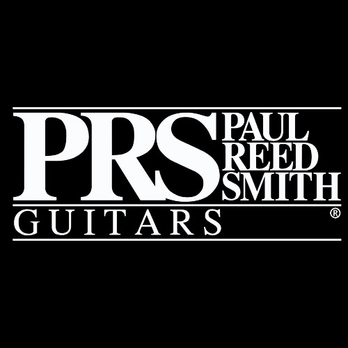 PRS - Paul Reed Smith Guitars