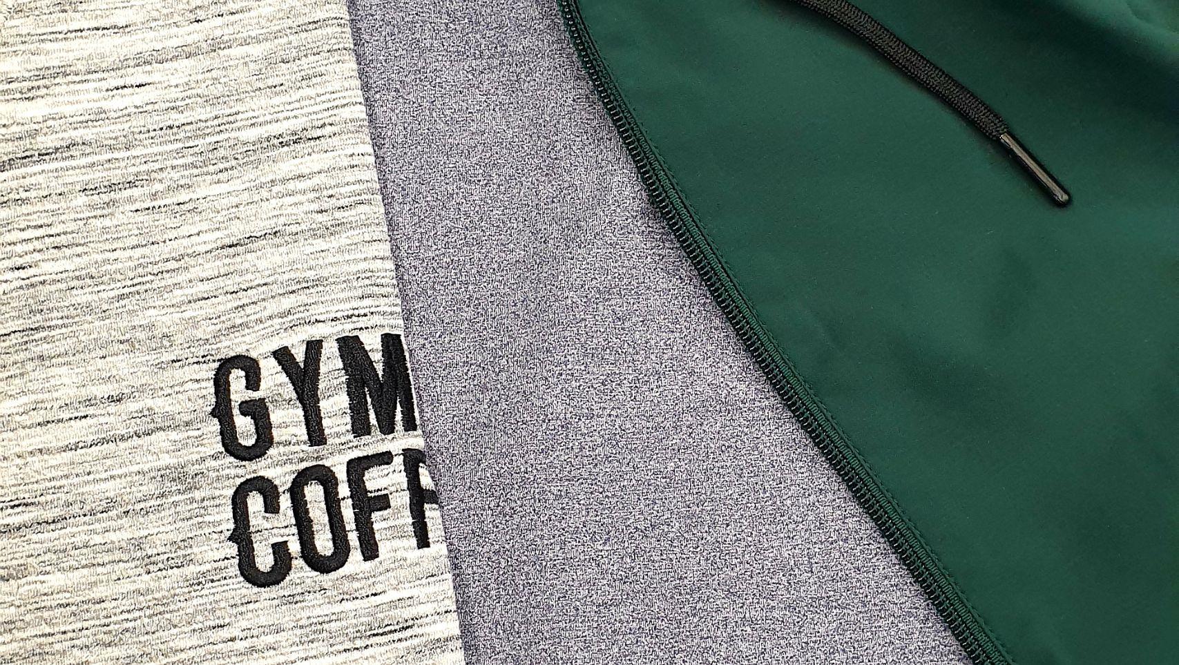Gym+Coffee Staff Top Picks Gift Guide