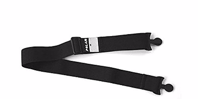 Polar Replacement Strap T31