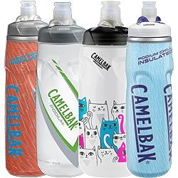 Camelbak Podium Bottles