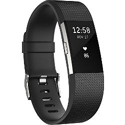 Fitbit Flex 2 Fitness Band