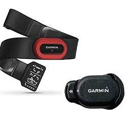 Garmin Running Sensors