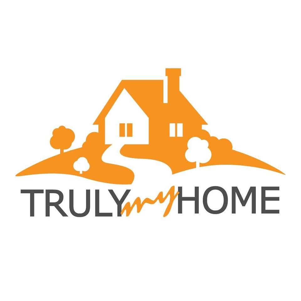 TrulyMyHome.com