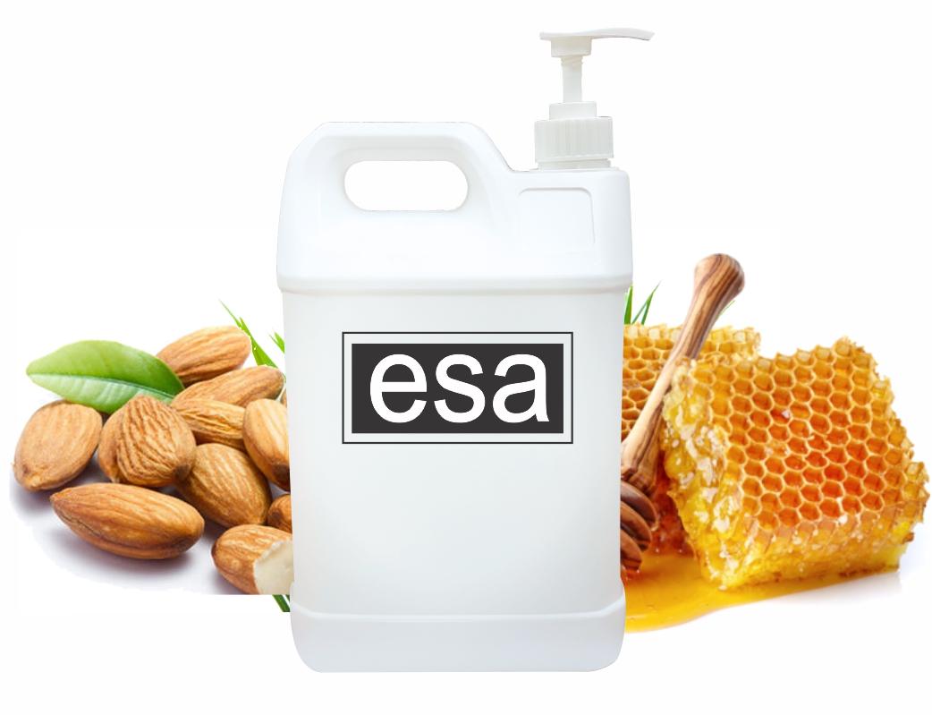 Hotel bulk soap Canada ESA