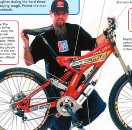 Our Heritage Intense Llc Featuring an innovative staggered (29 intense cycles has a brand new primer trail mountain bike which is offered in three different wheel. our heritage intense llc