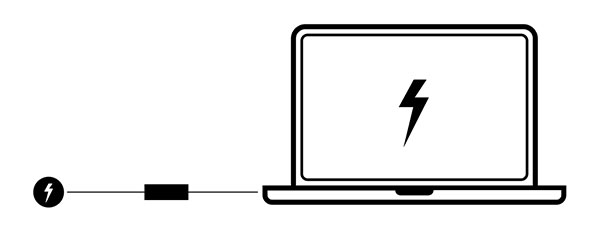 LYNQ, Charge USB Type-C MacBook Pro with Ports