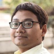 Kumaresh Singha