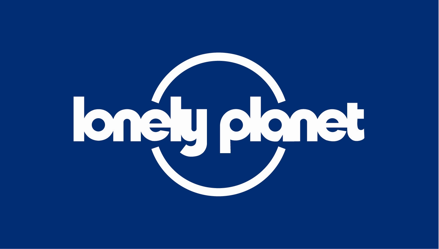Lonely Planet Spring Spring 2017 Issue, Globetrotter/Gear/Eco-Friendly Travel Essentials