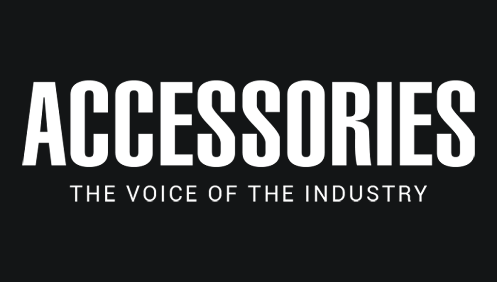 Accessories Magazine logo