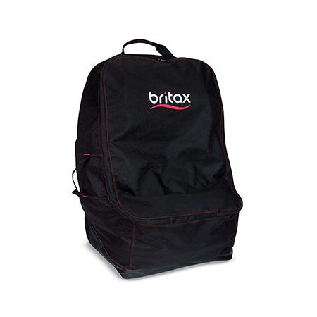 Britax Car Seat Bag