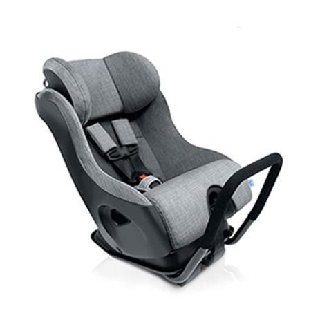 Clek Filo Car Seat