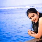 Testimonial by Pujitha Miriyala